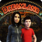 Dreamland гра