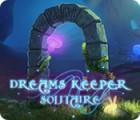 Dreams Keeper Solitaire гра