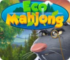 EcoMahjong гра