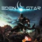 Eden Star гра