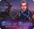 Edge of Reality: Hunter's Legacy гра