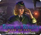 Edge of Reality: Mark of Fate Collector's Edition гра