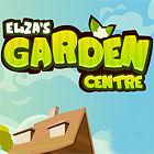 Eliza's Garden Center гра