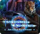 Enchanted Kingdom: Arcadian Backwoods гра