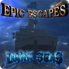 Epic Escapes: Dark Seas гра