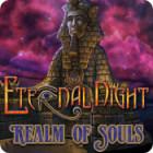 Eternal Night: Realm of Souls гра