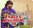 Fables of the Kingdom III гра