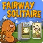 Fairway Solitaire гра