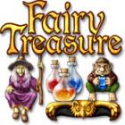 Fairy Treasure гра