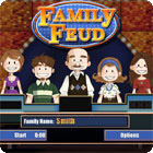 Family Feud гра