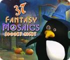 Fantasy Mosaics 37: Spooky Night гра
