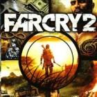 Far Cry 2 гра