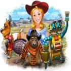 Весела Ферма 3: Американський Пиріг гра