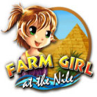 Farm Girl at the Nile гра