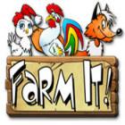 Farm It! гра