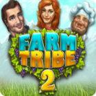 Farm Tribe 2 гра