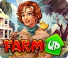 Farm Up гра