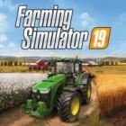 Farming Simulator 2019 гра