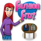 Fashion Fits гра