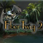 Fiber Twig 2 гра