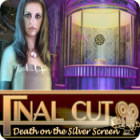Final Cut: Death on the Silver Screen гра