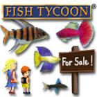 Fish Tycoon гра