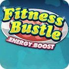 Fitness Bustle: Energy Boost гра