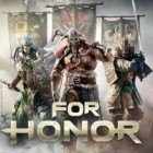For Honor гра