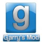 Garry's Mod гра