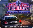 Ghost Files: Memory of a Crime Collector's Edition гра