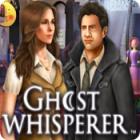 Ghost Whisperer гра