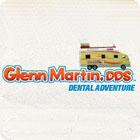 Glenn Martin, DDS: Dental Adventure гра