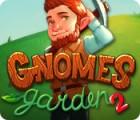 Gnomes Garden 2 гра