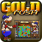 Gold Rush гра
