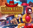 Golden Rails: Tales of the Wild West гра