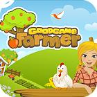 Goodgame Farmer гра