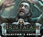 Grim Facade: A Deadly Dowry Collector's Edition гра