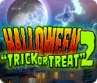 Halloween: Trick or Treat 2 гра