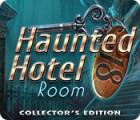 Haunted Hotel: Room 18 Collector's Edition гра