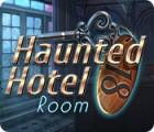 Haunted Hotel: Room 18 гра