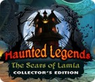 Haunted Legends: The Scars of Lamia Collector's Edition гра