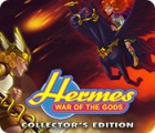 Hermes: War of the Gods Collector's Edition гра