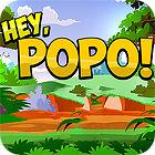 Hey, Popo! гра