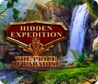 Hidden Expedition: The Price of Paradise гра