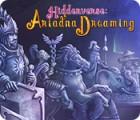 Hiddenverse: Ariadna Dreaming гра