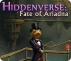 Hiddenverse: Fate of Ariadna гра