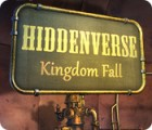 Hiddenverse: Kingdom Fall гра