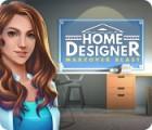 Home Designer: Makeover Blast гра