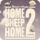 Home Sheep Home 2: Lost in London гра