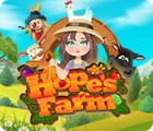 Hope's Farm гра
